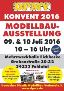 2016-07-09_DPMV-Konvent-2016(1)