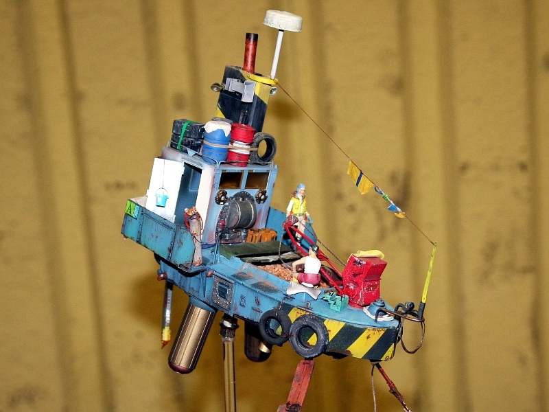 19_Modellbauaustellung-Leipheim_2015_0241