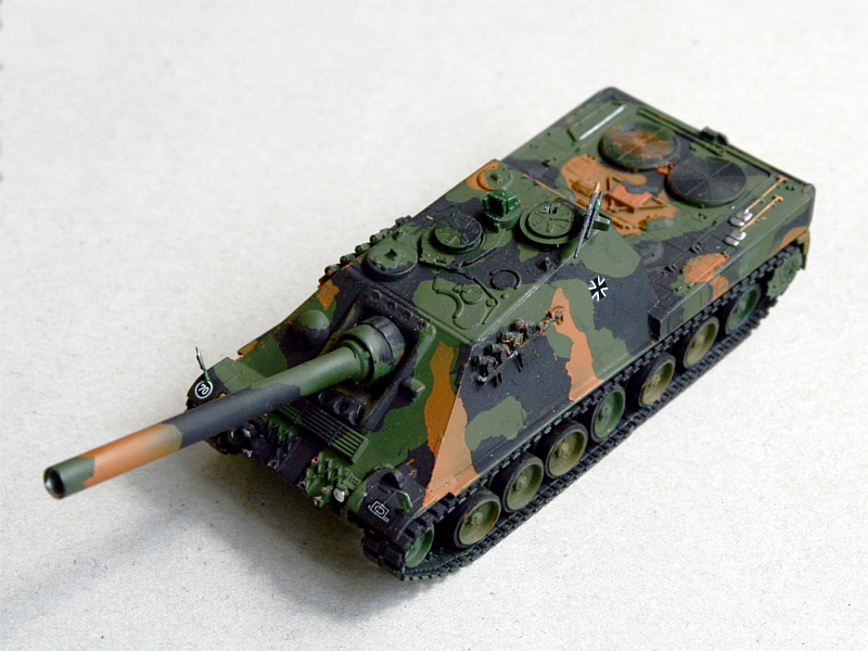19_Modellbau_Panzer-mal-anders_IMG_1885