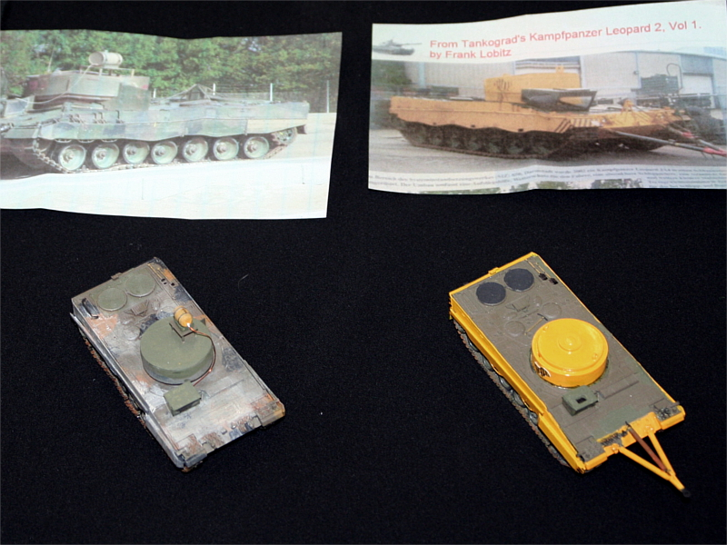 20_Modellbau_Panzer-mal-anders_IMG_1864
