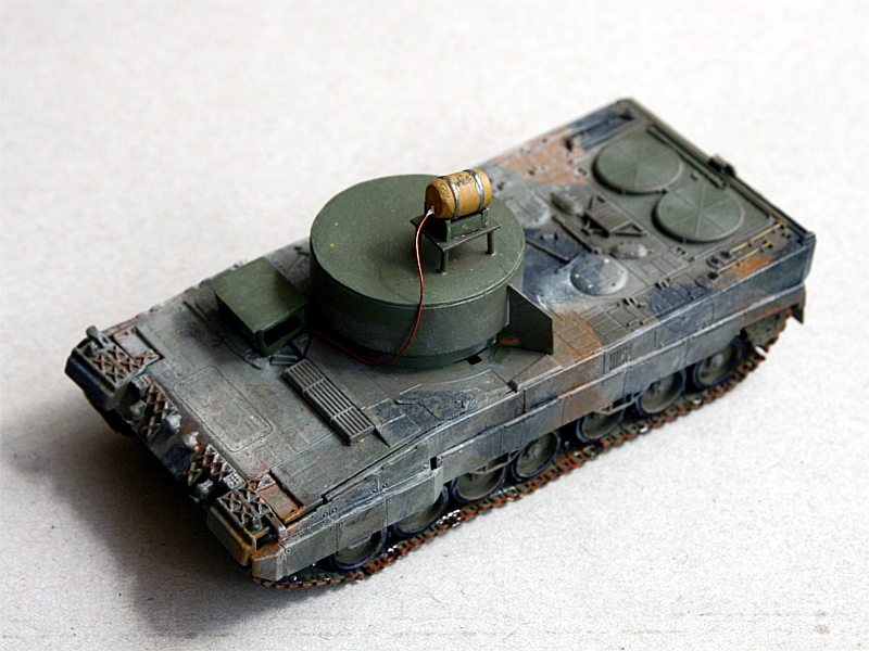 21_Modellbau_Panzer-mal-anders_IMG_1883