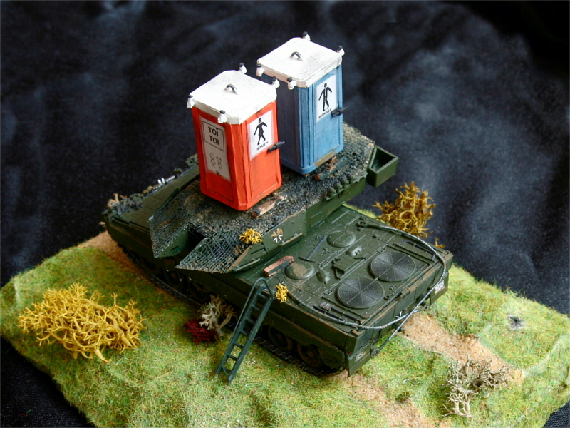 34_Modellbau_Panzer-mal-anders_IMG_1911