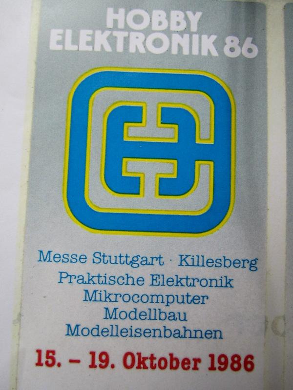 Stuttgart-Modellbau_1986-01-k
