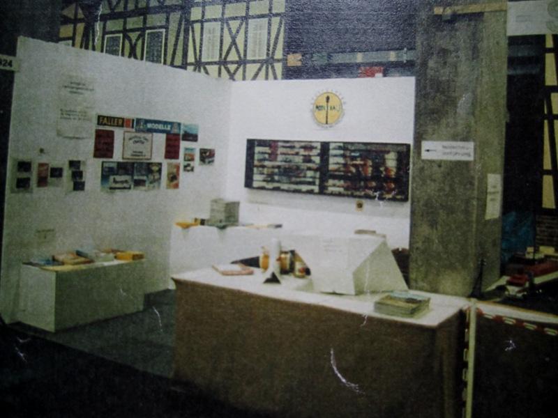 Stuttgart-Modellbau_1986-02-k