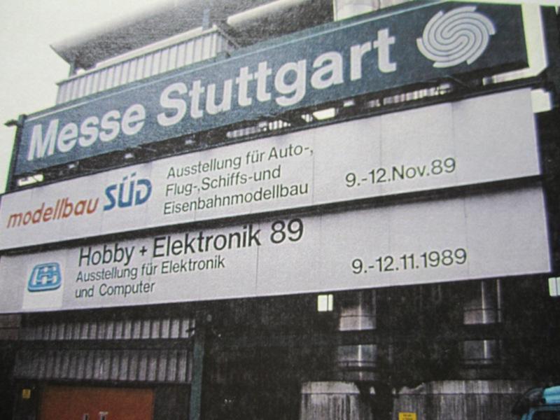 Stuttgart-Modellbau_1989-02-k