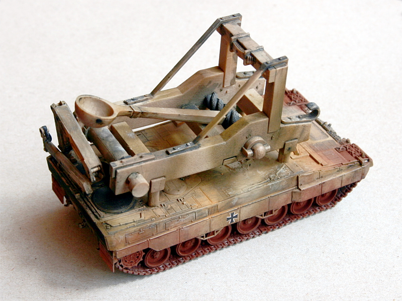14_Modellbau_Panzer-mal-anders_IMG_1900