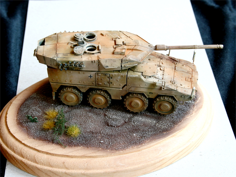 16_Modellbau_Panzer-mal-anders_IMG_1906