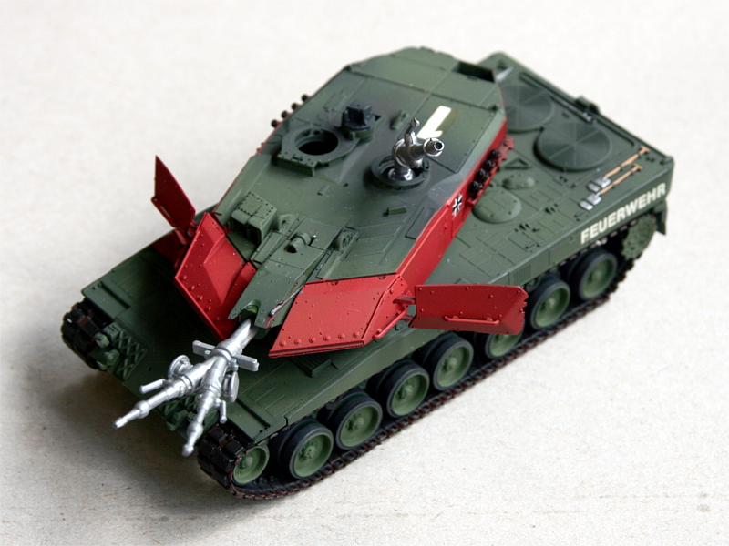 25_Modellbau_Panzer-mal-anders_IMG_1880