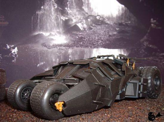 Batmobil_SIM_Bat1