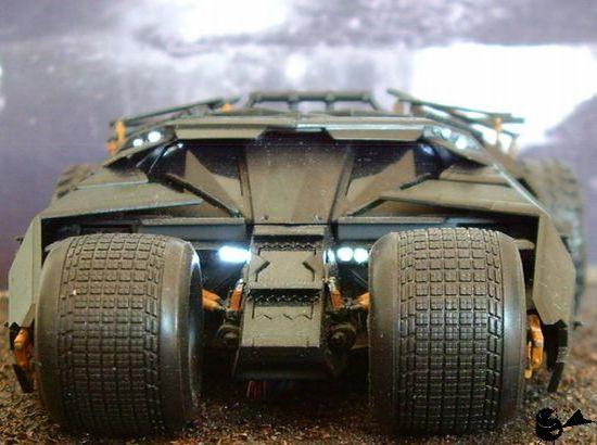 Batmobil_SIM_Bat2