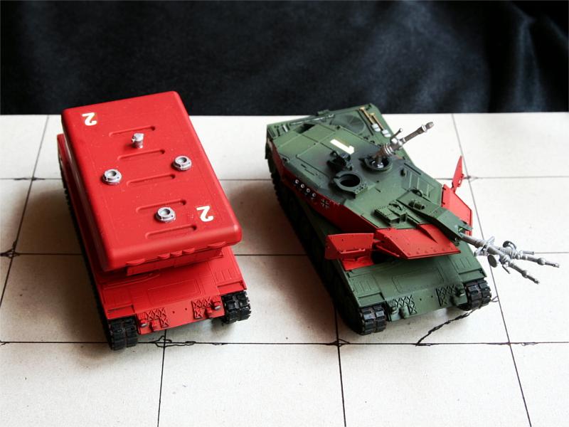 Loeschpanzer-Leopard_Modell_IMG_1878