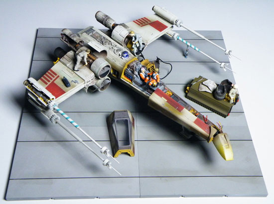 Star-Wars_X-Wing_SIM_01