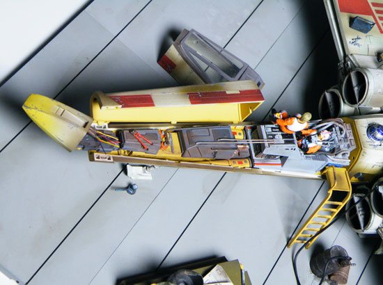 Star-Wars_X-Wing_SIM_07