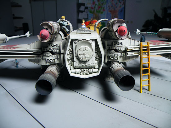 Star-Wars_X-Wing_SIM_08