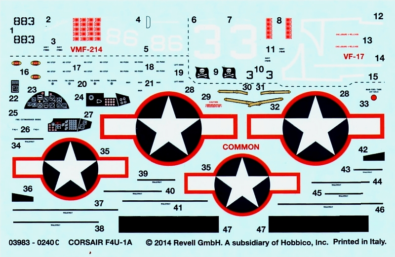 f4u-corsair-revell-decals