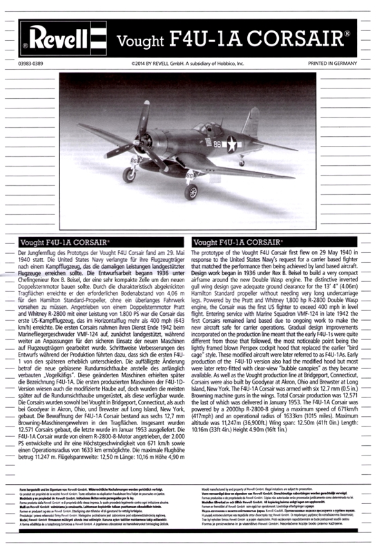 f4u-corsair-revell-instructions-1
