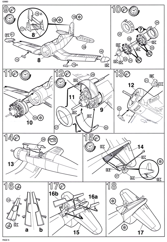 f4u-corsair-revell-instructions-3