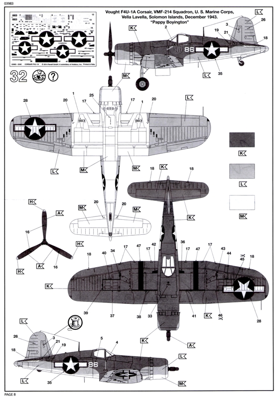 f4u-corsair-revell-instructions-5