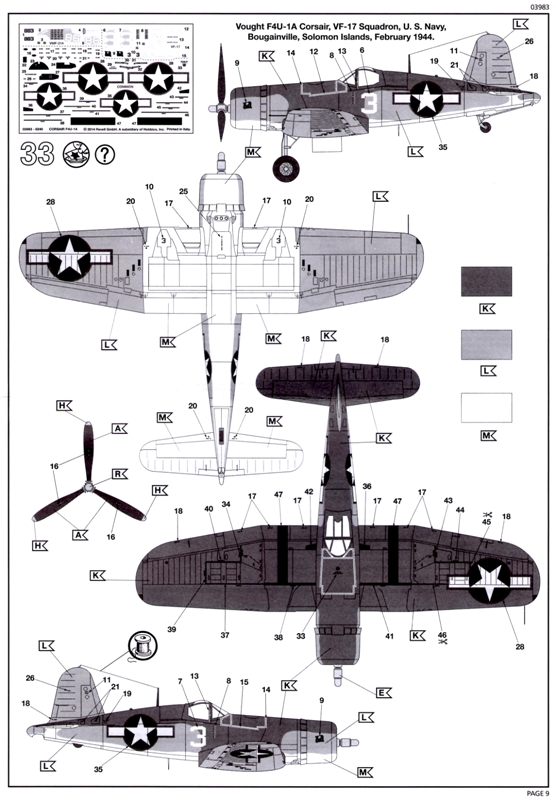 f4u-corsair-revell-instructions-6