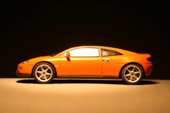 Audi-quattro-spyder_01