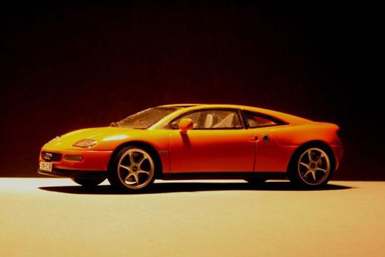 Audi-quattro-spyder_02