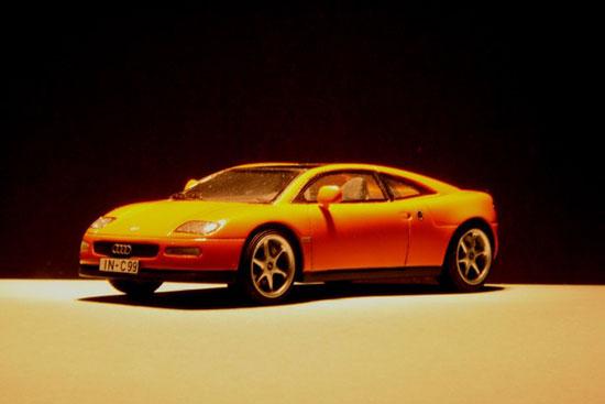 Audi-quattro-spyder_03