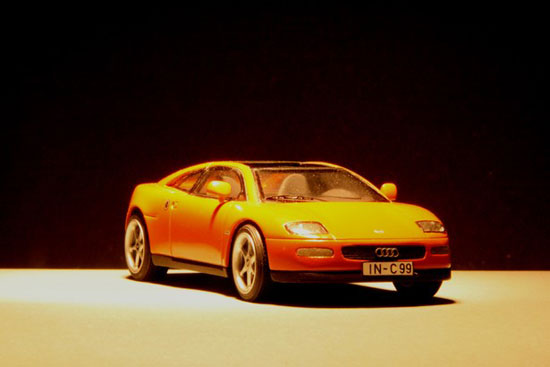 Audi-quattro-spyder_05