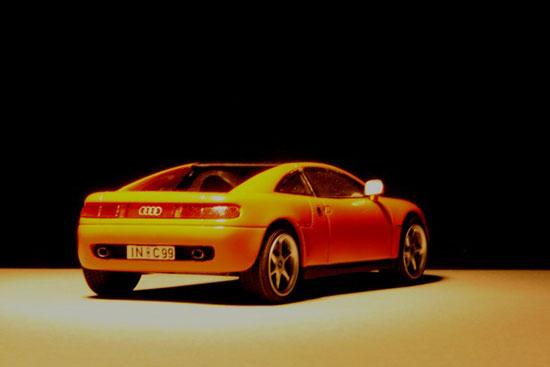 Audi-quattro-spyder_06