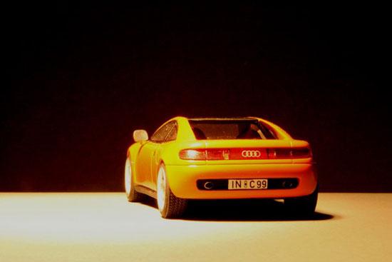 Audi-quattro-spyder_07