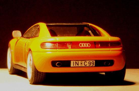 Audi-quattro-spyder_08