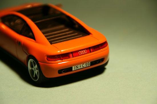 Audi-quattro-spyder_10