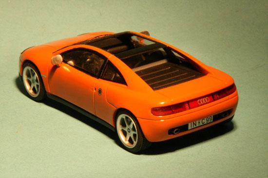 Audi-quattro-spyder_11
