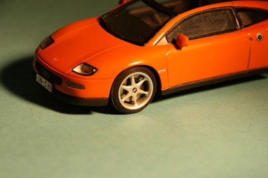 Audi-quattro-spyder_13