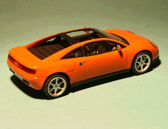 Audi-quattro-spyder_15
