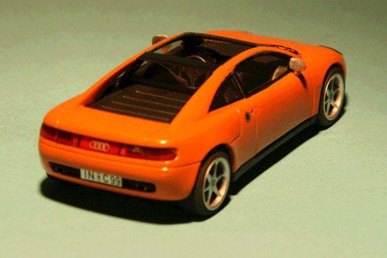 Audi-quattro-spyder_16