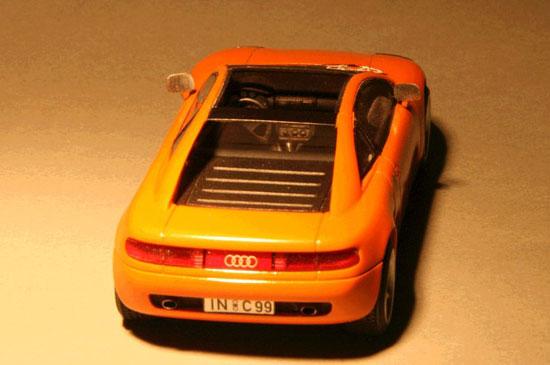 Audi-quattro-spyder_17