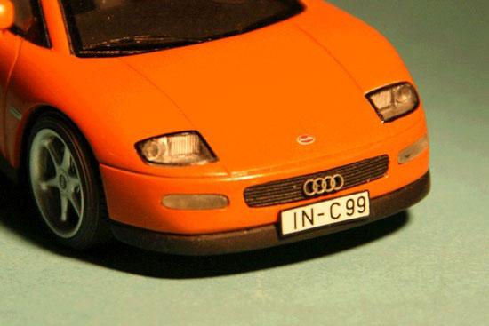 Audi-quattro-spyder_19