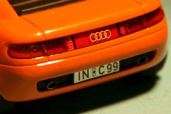 Audi-quattro-spyder_22