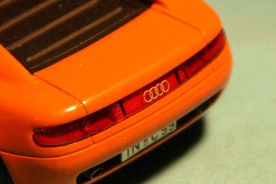 Audi-quattro-spyder_23