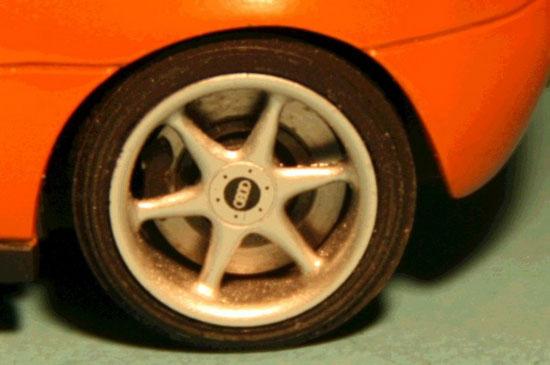 Audi-quattro-spyder_25