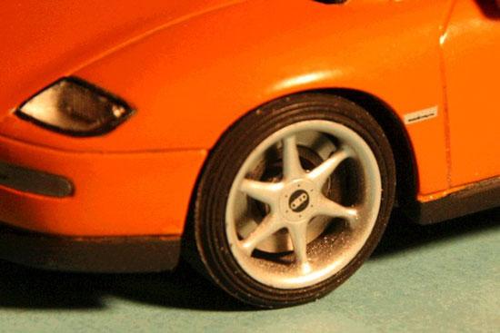 Audi-quattro-spyder_26