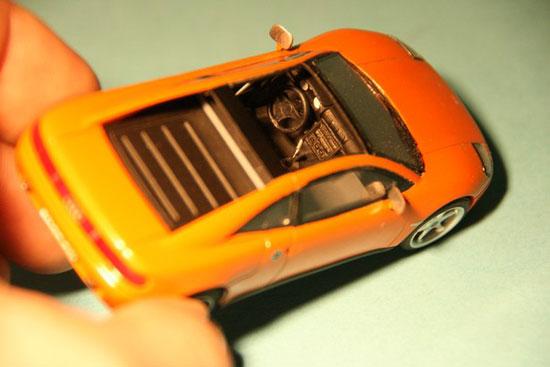Audi-quattro-spyder_27
