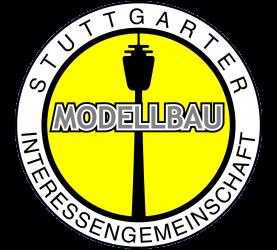 Stuttgart-Modellbau